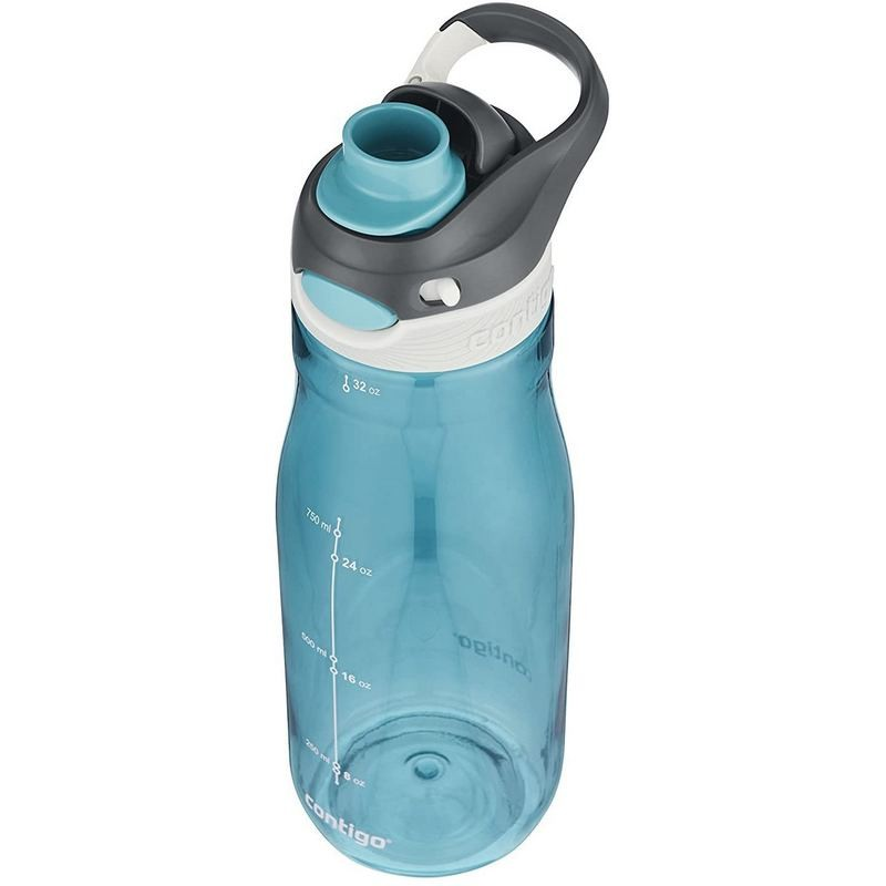 BOTELLA AUTOSPOUT CHUG  32 OZ. STORMY WEATHER CONTIGO_1
